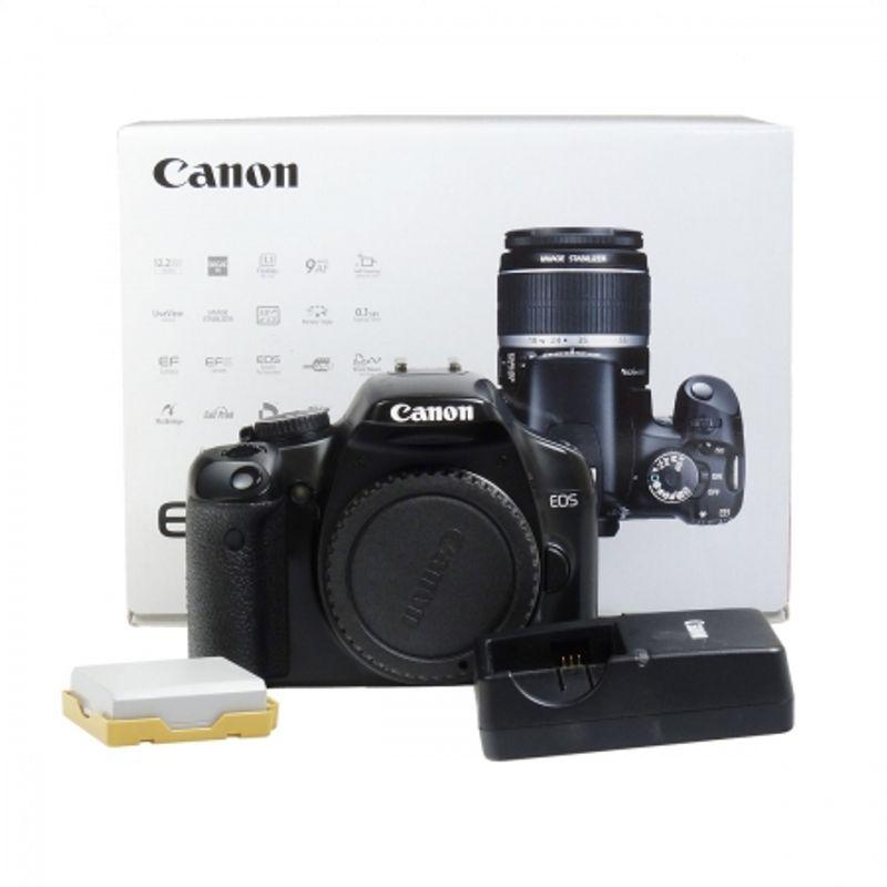 canon-eos-450d-sh3832-1-24739-4