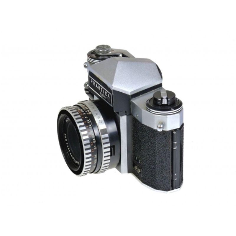 praktica-super-tl-tessar-50mm-f-2-8-sh3834-2-24799-1