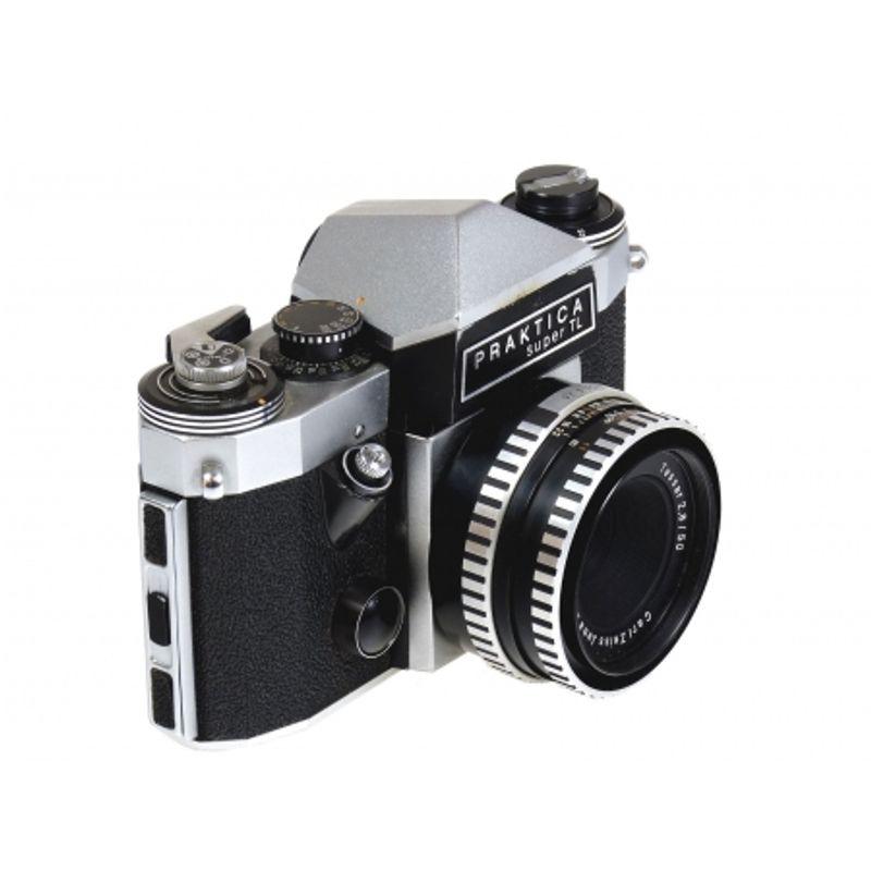 praktica-super-tl-tessar-50mm-f-2-8-sh3834-2-24799-2
