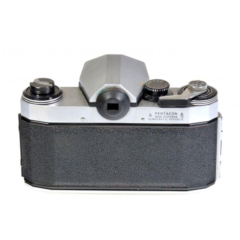 praktica-super-tl-tessar-50mm-f-2-8-sh3834-2-24799-3