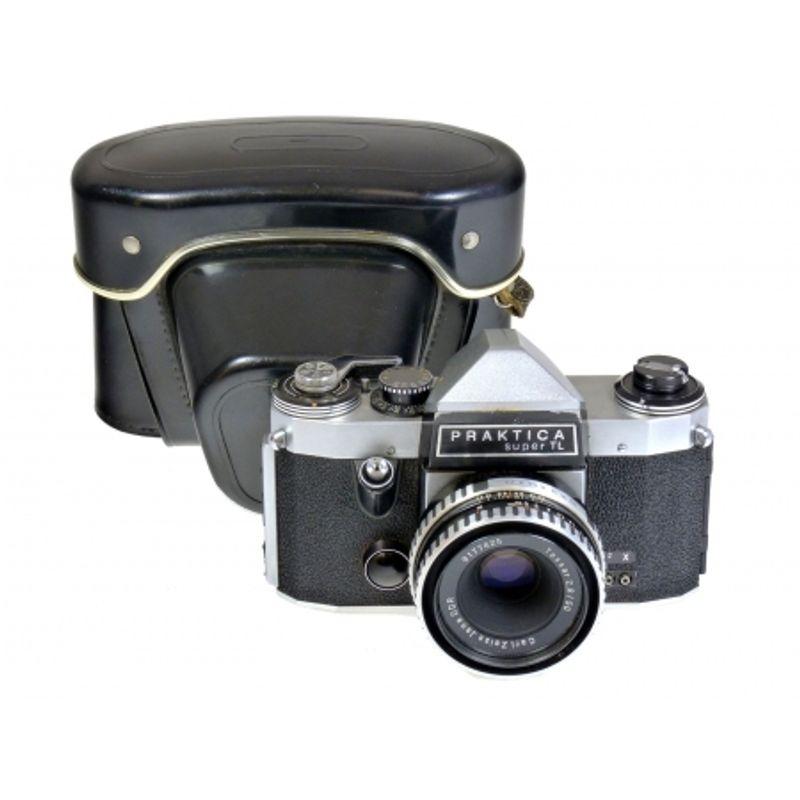 praktica-super-tl-tessar-50mm-f-2-8-sh3834-2-24799-4