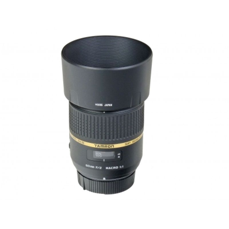 tamron-60mm-f-2-macro-pt-nikon-sh3835-24800