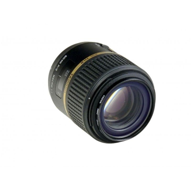 tamron-60mm-f-2-macro-pt-nikon-sh3835-24800-1