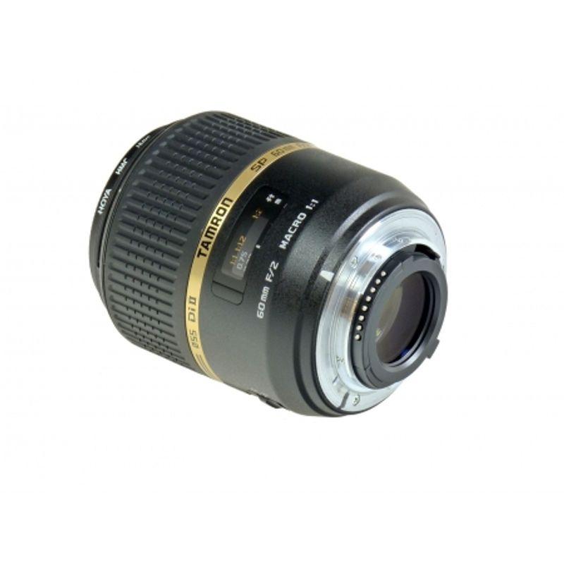 tamron-60mm-f-2-macro-pt-nikon-sh3835-24800-2