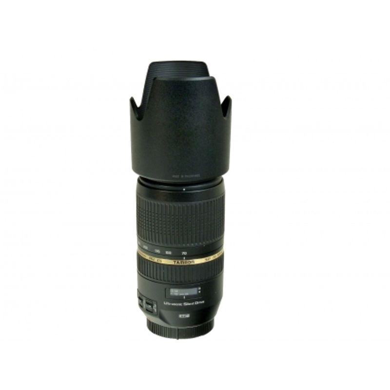 tamron-70-300-vc-pt-canon-sh3836-24813