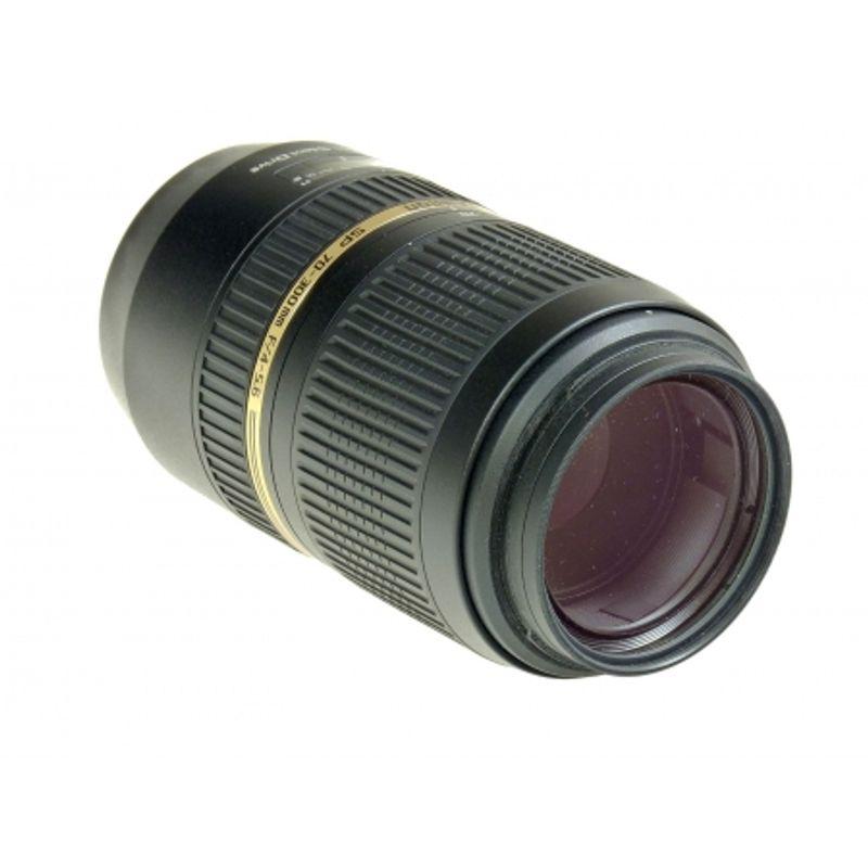 tamron-70-300-vc-pt-canon-sh3836-24813-1