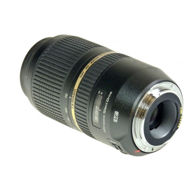 tamron-70-300-vc-pt-canon-sh3836-24813-2