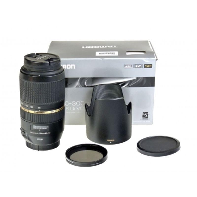 tamron-70-300-vc-pt-canon-sh3836-24813-3