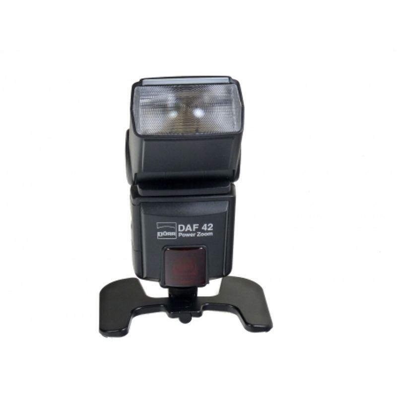 flash-dorr-daf-42-sony-sh3837-2-24816