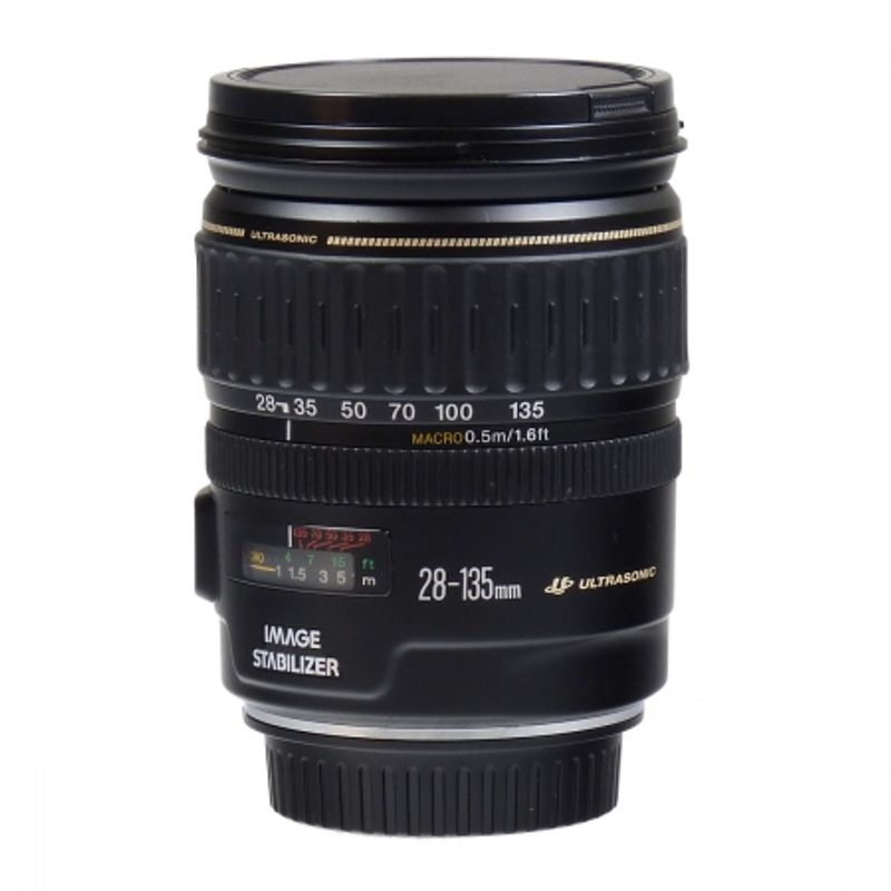 canon-ef-28-135mm-f-3-5-5-6-is-usm-sh3838-24818