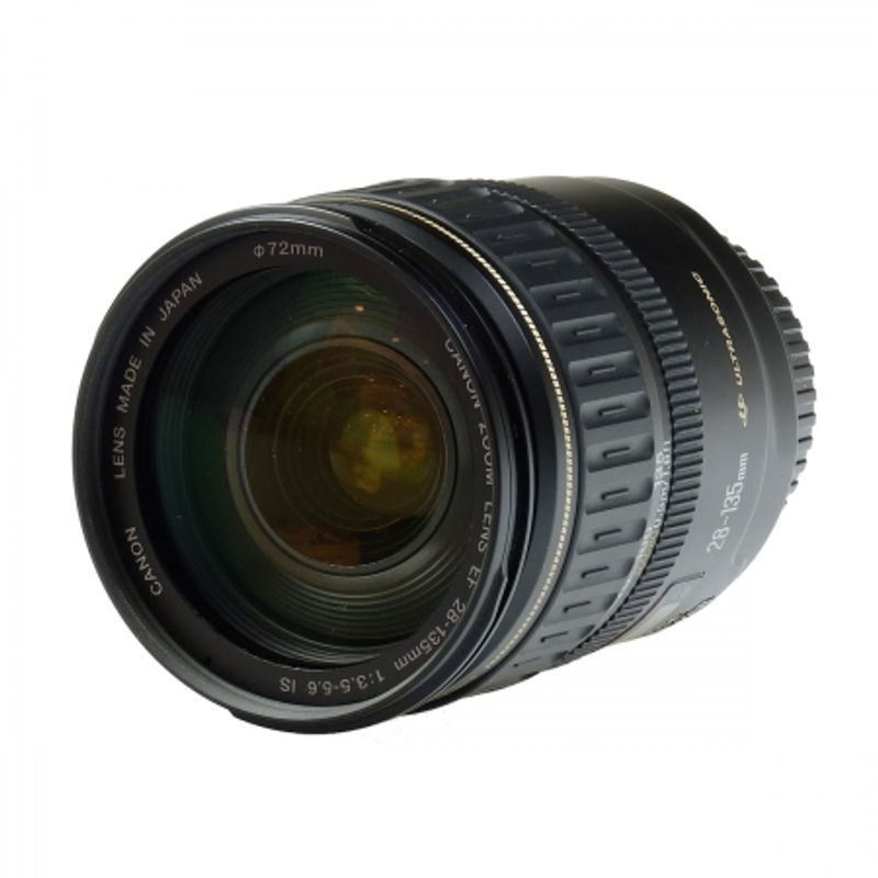 canon-ef-28-135mm-f-3-5-5-6-is-usm-sh3838-24818-2
