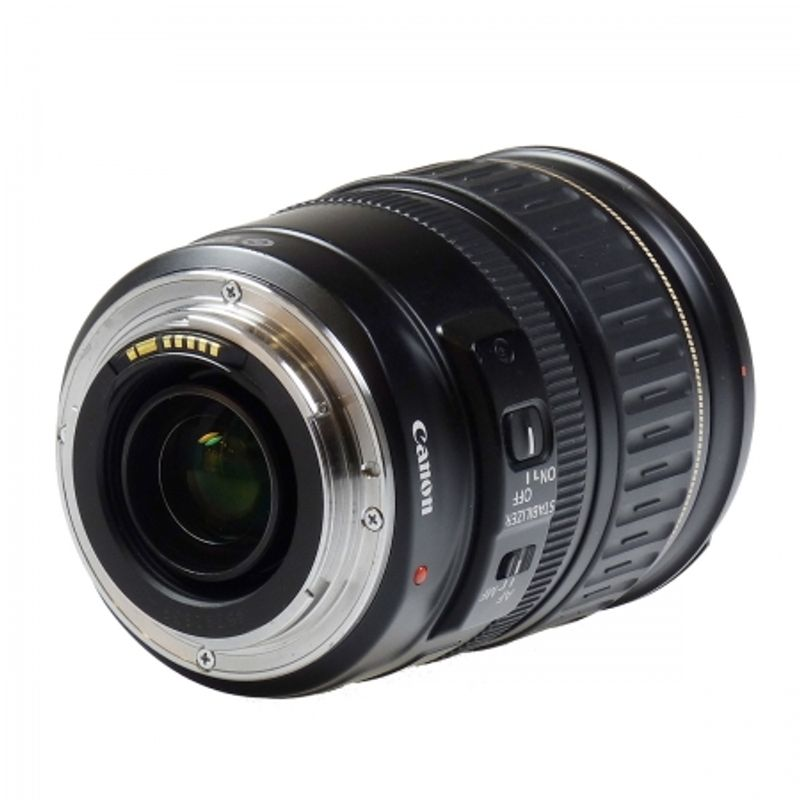 canon-ef-28-135mm-f-3-5-5-6-is-usm-sh3838-24818-3