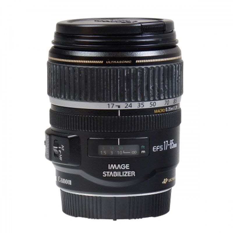 canon-17-85mm-ef-s-1-4-5-6-is-usm-sh3840-2-24825