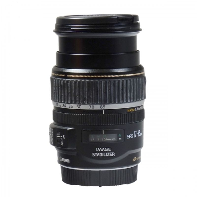 canon-17-85mm-ef-s-1-4-5-6-is-usm-sh3840-2-24825-1