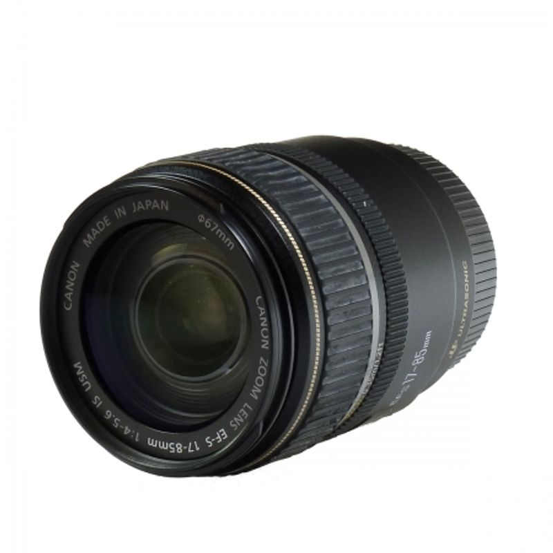 canon-17-85mm-ef-s-1-4-5-6-is-usm-sh3840-2-24825-2