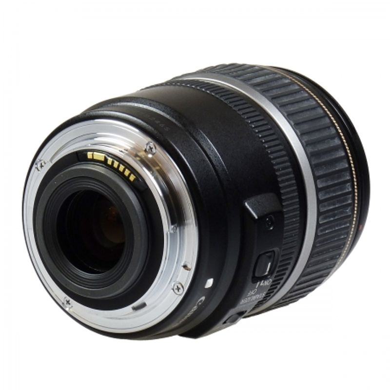 canon-17-85mm-ef-s-1-4-5-6-is-usm-sh3840-2-24825-3