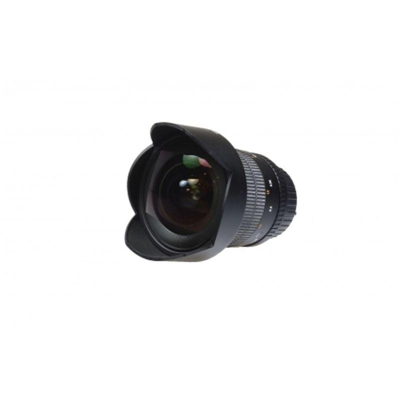 obiectiv-samyang-14-mm-f2-8-pt-nikon-sh3843-1-24840-2