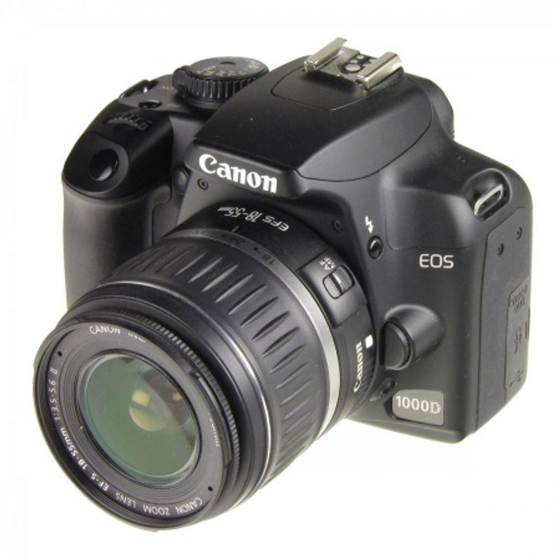 cano-eos-1000d-canon-ef-s-18-55mm-sh3844-24845