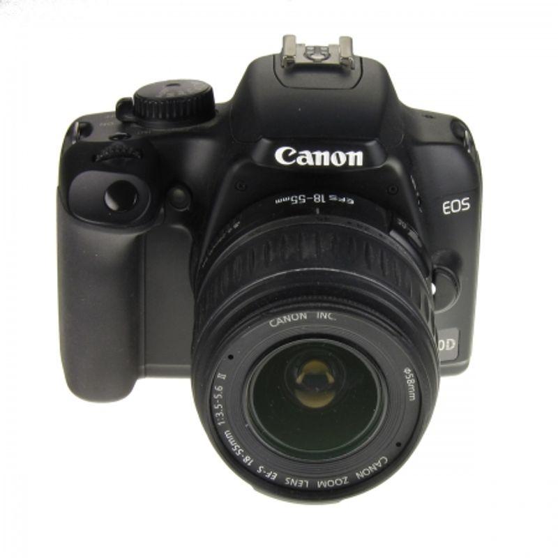 cano-eos-1000d-canon-ef-s-18-55mm-sh3844-24845-1
