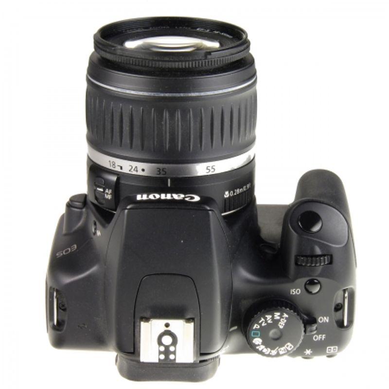 cano-eos-1000d-canon-ef-s-18-55mm-sh3844-24845-3