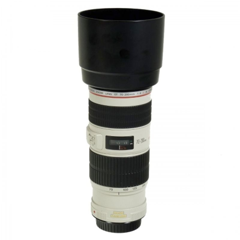 canon-ef-70-200-f-4-l-is-usm-sh3848-1-24890