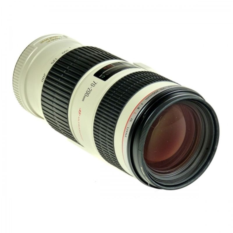 canon-ef-70-200-f-4-l-is-usm-sh3848-1-24890-1