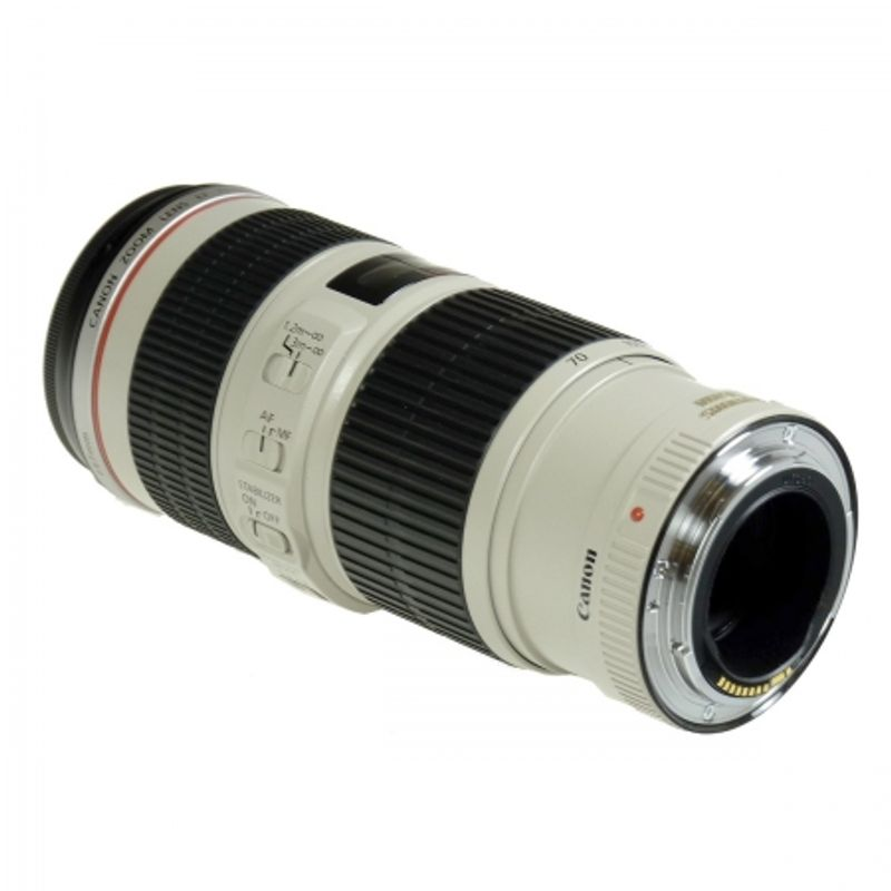 canon-ef-70-200-f-4-l-is-usm-sh3848-1-24890-2