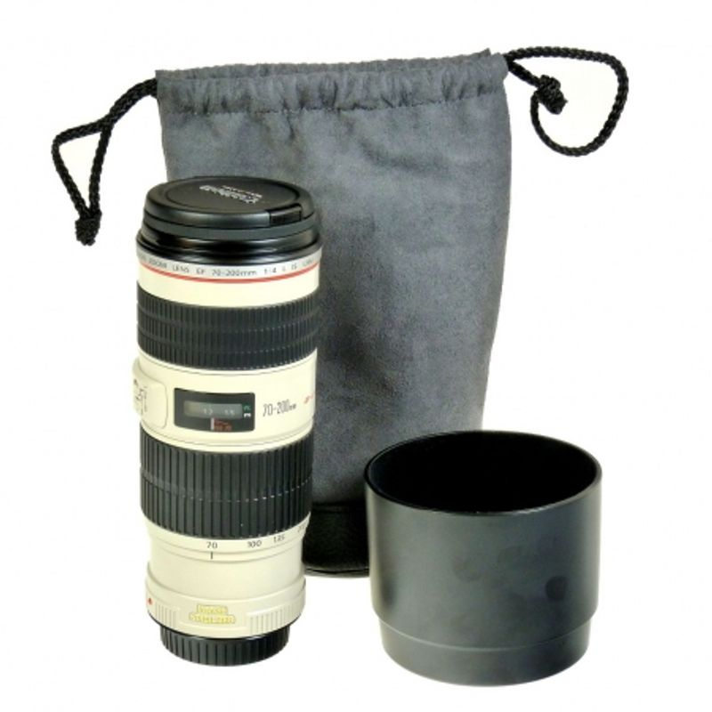 canon-ef-70-200-f-4-l-is-usm-sh3848-1-24890-3