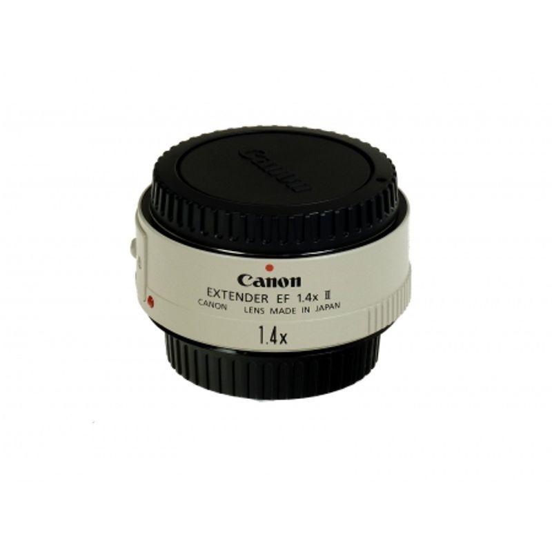 canon-ef-extender-1-4x-ii-sh3848-2-24891