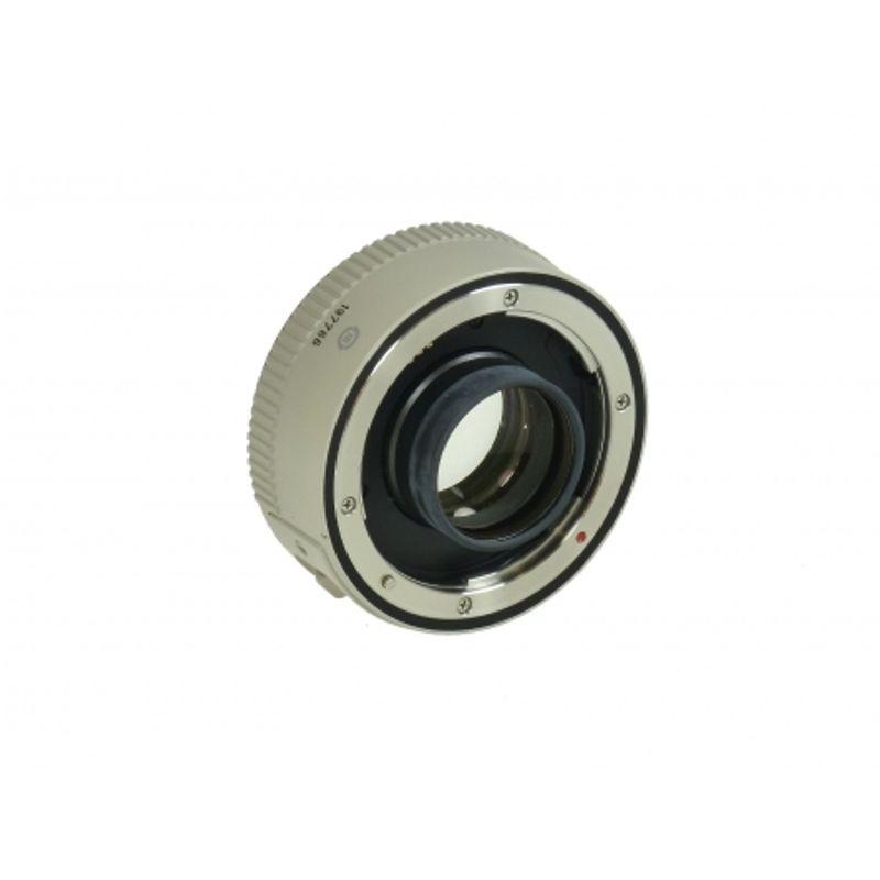 canon-ef-extender-1-4x-ii-sh3848-2-24891-1