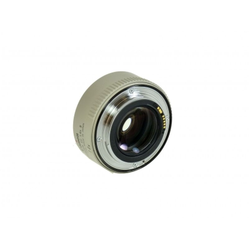canon-ef-extender-1-4x-ii-sh3848-2-24891-2