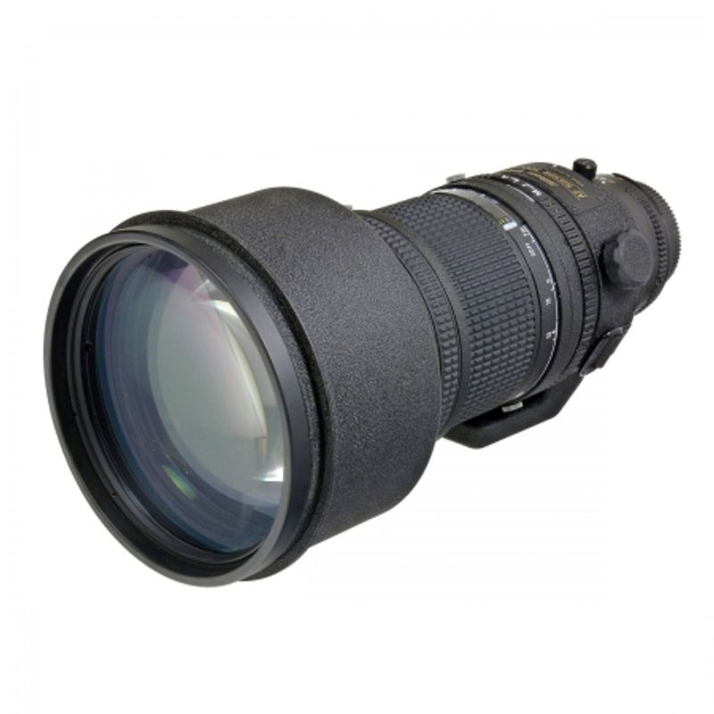 nikkor-af-d-300mm-f-2-8-sh3849-24892