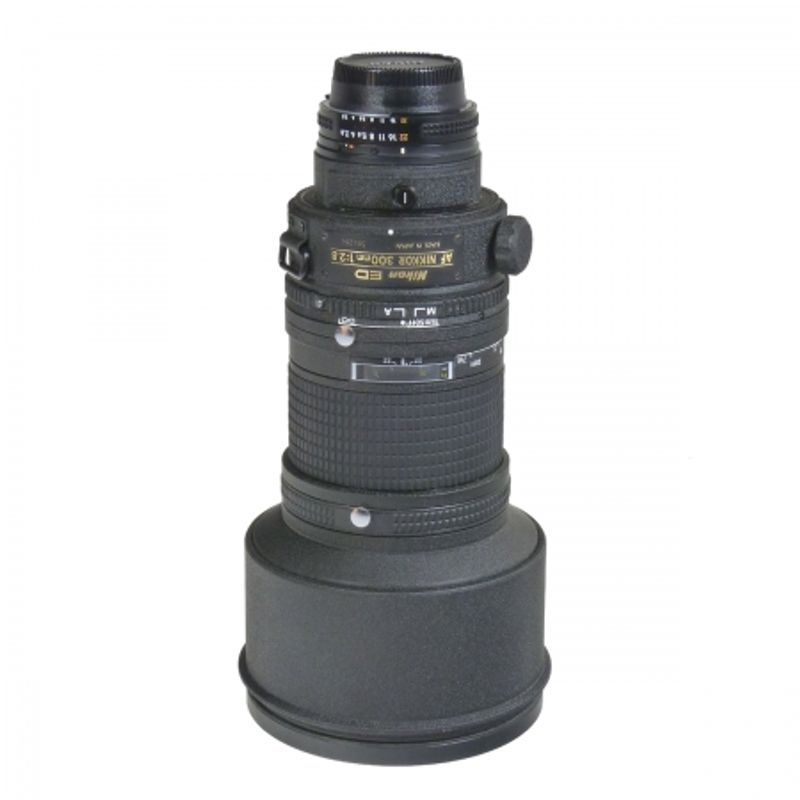 nikkor-af-d-300mm-f-2-8-sh3849-24892-2