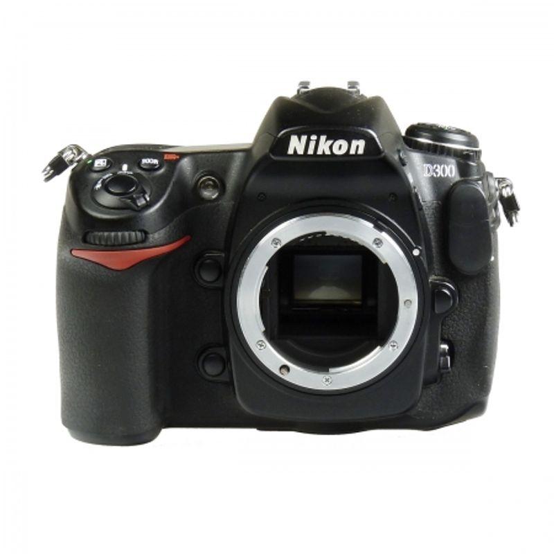 nikon-d300-sh3850-24909