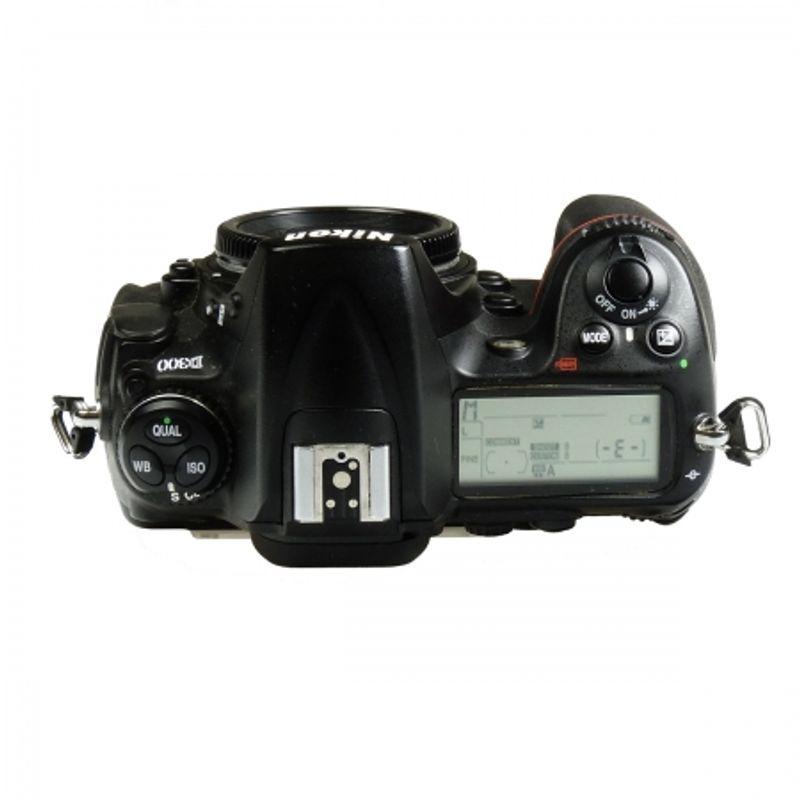 nikon-d300-sh3850-24909-3