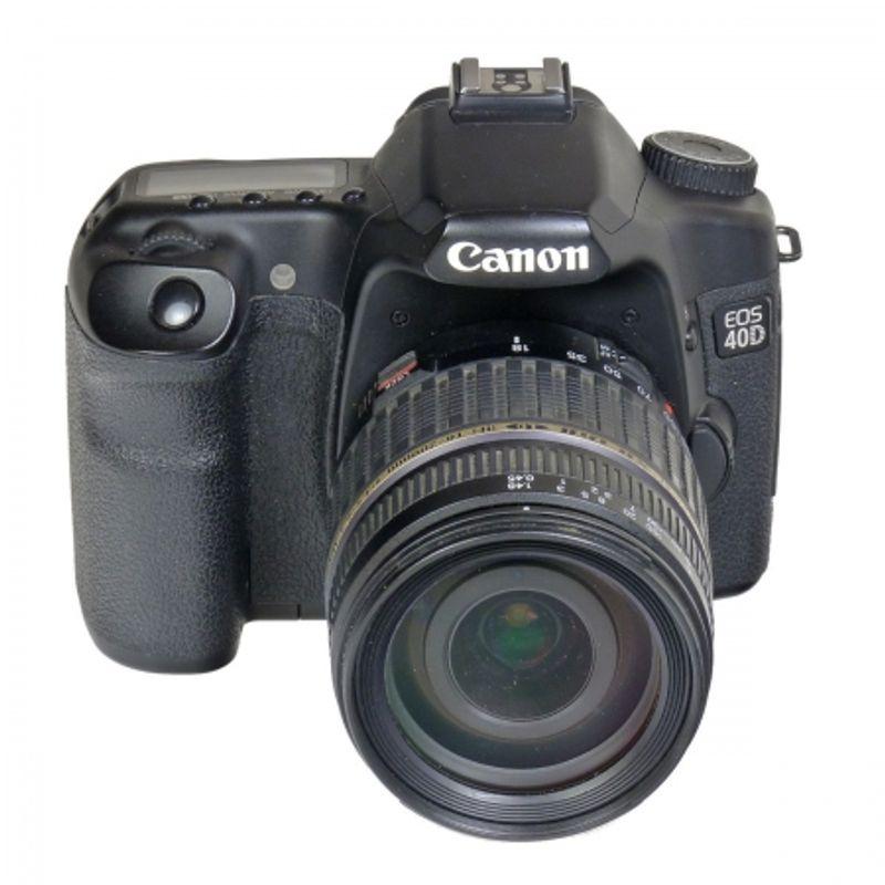 canon-eos-40d-kit-tamron-18-200mm-sh3851-1-24921