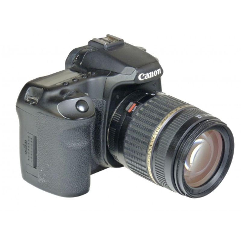 canon-eos-40d-kit-tamron-18-200mm-sh3851-1-24921-1