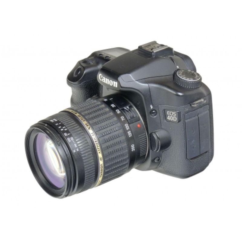 canon-eos-40d-kit-tamron-18-200mm-sh3851-1-24921-2