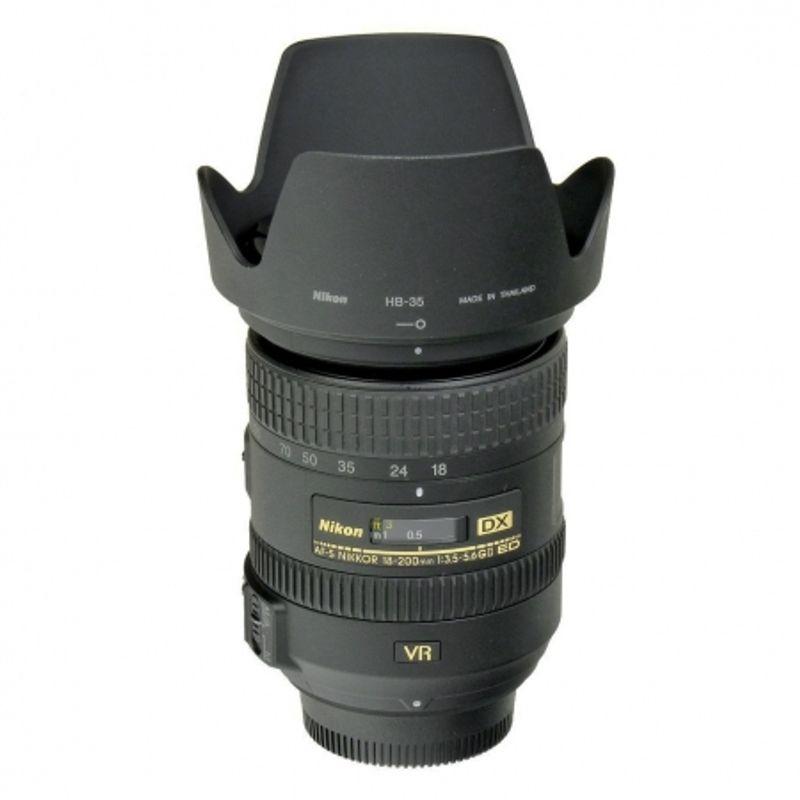 nikon-18-200mm-f-3-5-5-6g-ed-if-af-s-dx-vr-ii-sh3852-1-24924