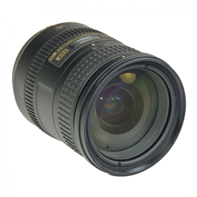 nikon-18-200mm-f-3-5-5-6g-ed-if-af-s-dx-vr-ii-sh3852-1-24924-1