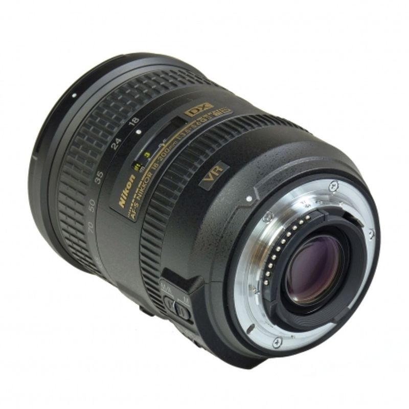 nikon-18-200mm-f-3-5-5-6g-ed-if-af-s-dx-vr-ii-sh3852-1-24924-2