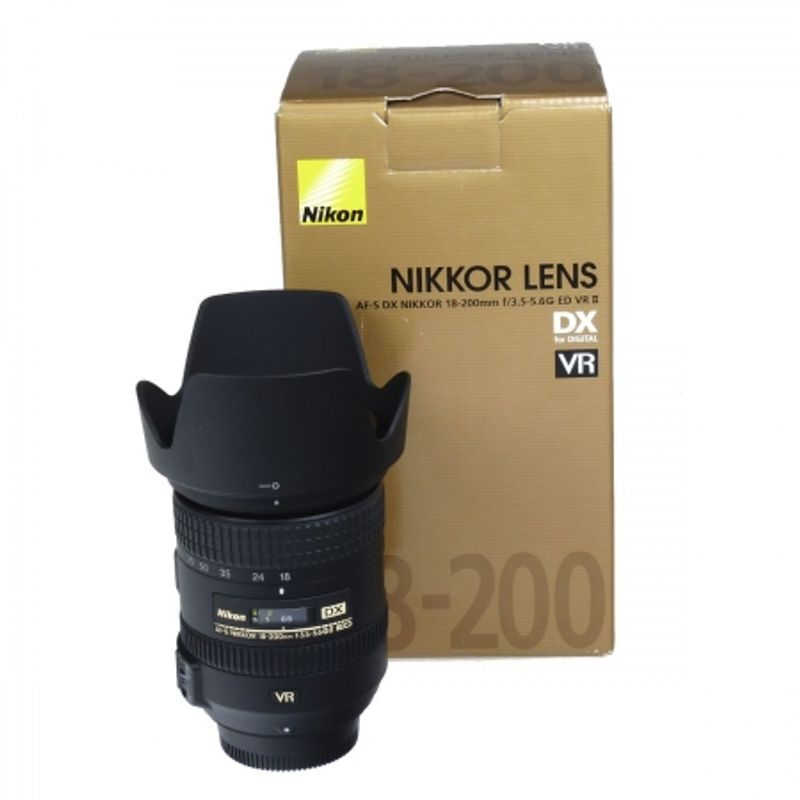 nikon-18-200mm-f-3-5-5-6g-ed-if-af-s-dx-vr-ii-sh3852-1-24924-3