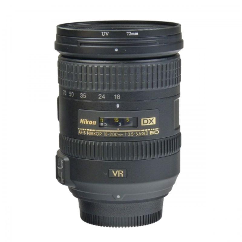nikon-18-200mm-f-3-5-5-6g-ed-if-af-s-dx-vr-ii-sh3852-1-24924-4