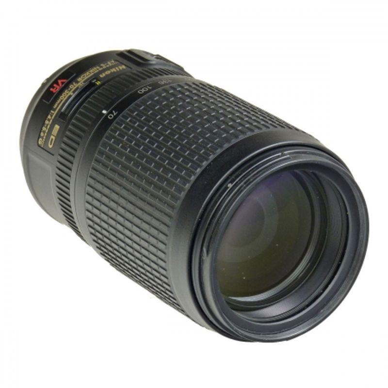 nikon-af-s-70-300mm-f-4-5-5-6-g-if-ed-vr-sh3853-24928-1