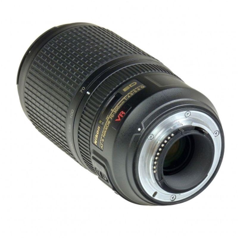 nikon-af-s-70-300mm-f-4-5-5-6-g-if-ed-vr-sh3853-24928-2