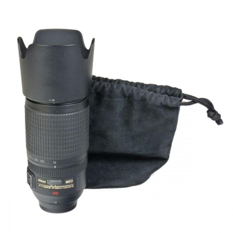 nikon-af-s-70-300mm-f-4-5-5-6-g-if-ed-vr-sh3853-24928-3