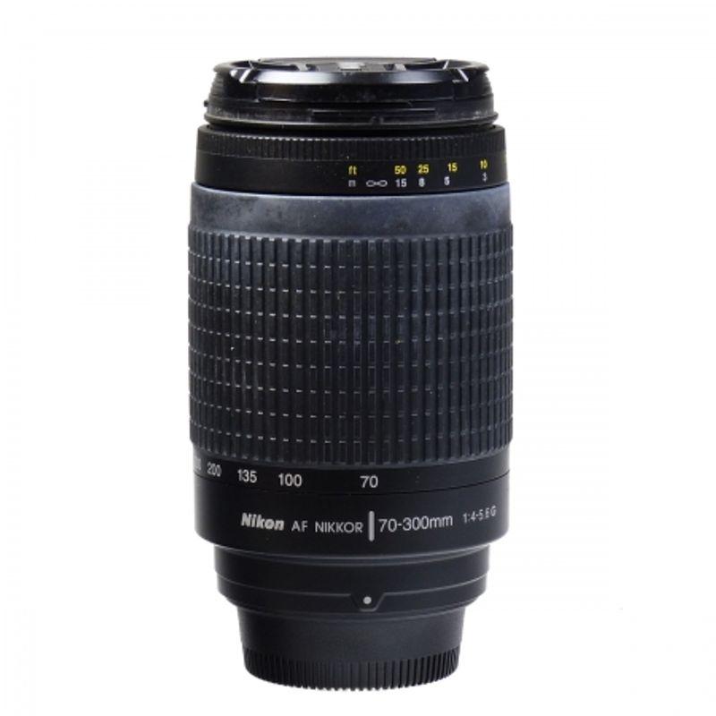 nikon-af-70-300mm-1-4-5-6g-sh3855-1-24943