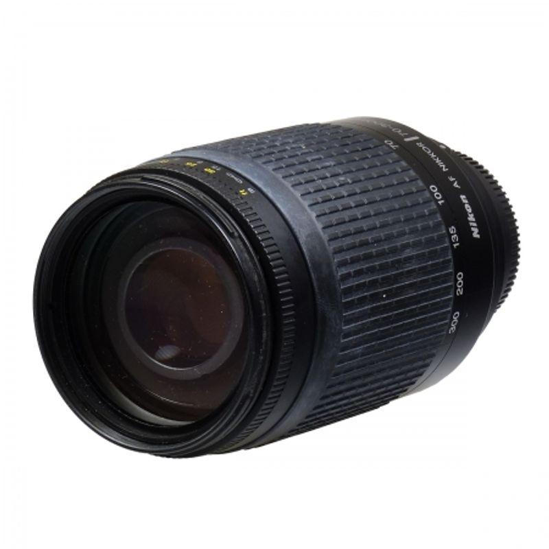 nikon-af-70-300mm-1-4-5-6g-sh3855-1-24943-2