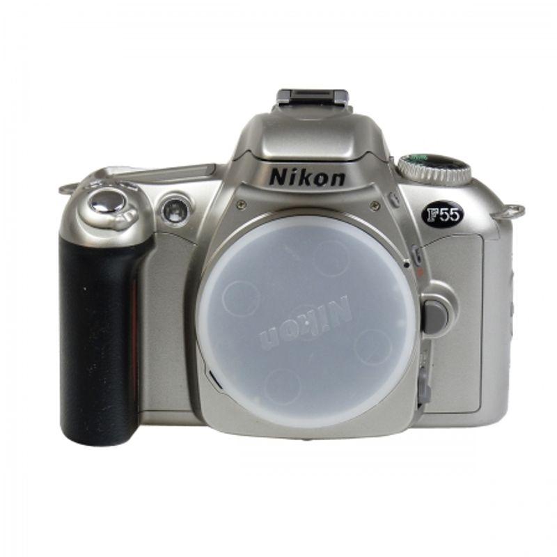 nikon-f55-2-blitzuri-sh3855-2-24944-1