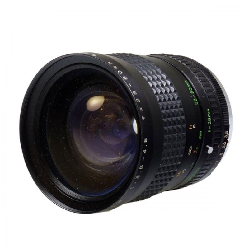 makinon-28-80mm-f-3-5-4-5-pentru-olympus-om-sh3855-3-24945-1
